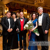 Russian Nobility Ball 2013-0631