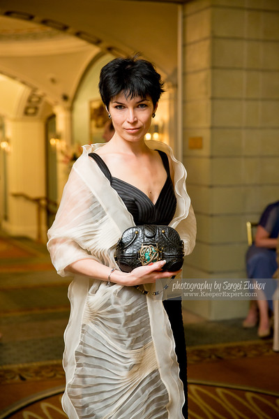 Russian Nobility Ball 2013-0269