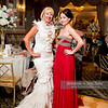 Russian Nobility Ball 2013-0380