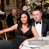Russian Nobility Ball 2013-0371