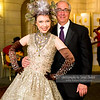 Russian Nobility Ball 2013-0086
