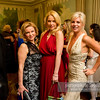 Russian Nobility Ball 2013-0214