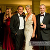 Russian Nobility Ball 2013-0223