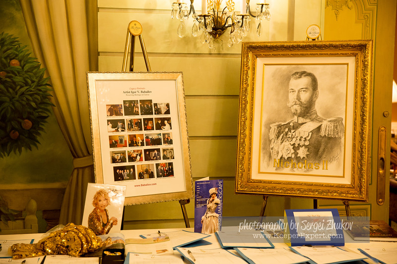 Russian Nobility Ball 2013-0640