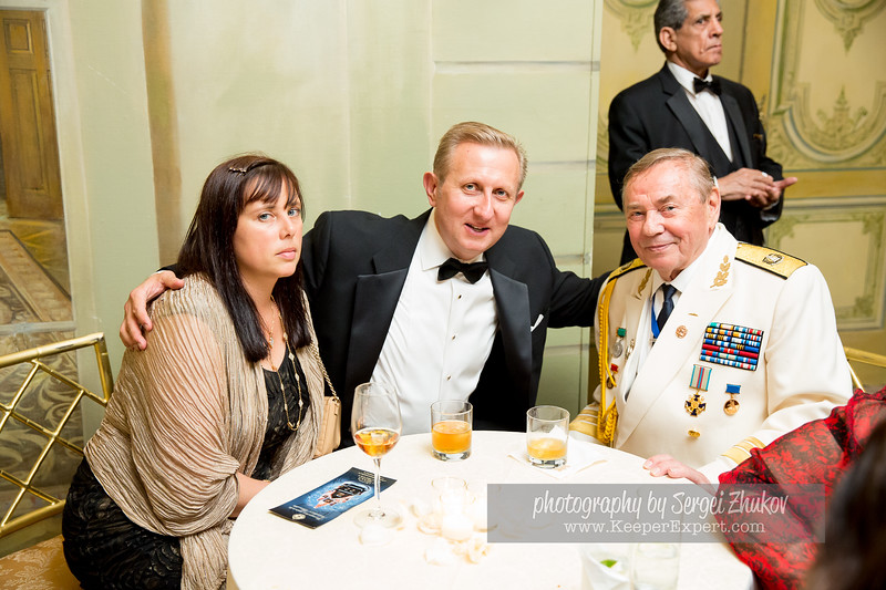 Russian Nobility Ball 2013-0198