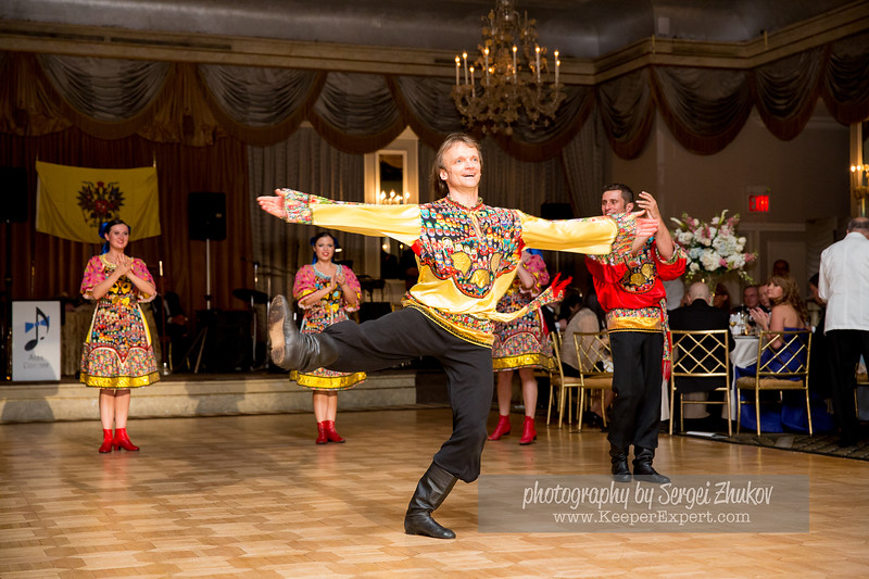 Russian Nobility Ball 2013-0411
