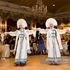 Russian Nobility Ball 2013-0395