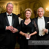 Russian Nobility Ball 2013-0095