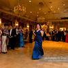 Russian Nobility Ball 2013-0608