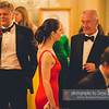 Russian Nobility Ball 2013-0221