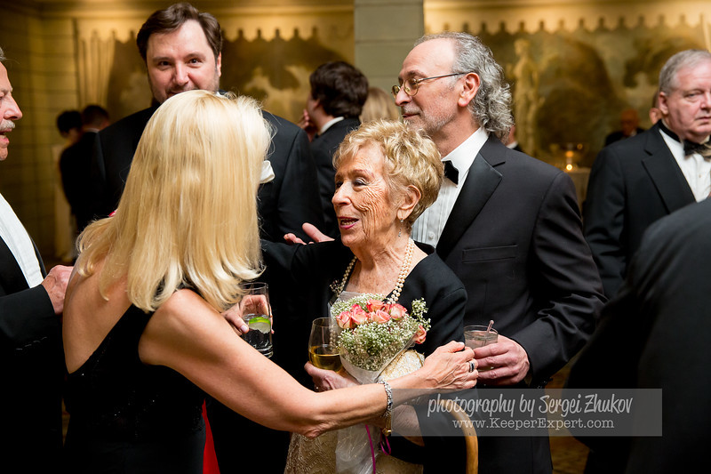 Russian Nobility Ball 2013-0257
