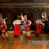Russian Nobility Ball 2013-0419