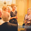 Russian Nobility Ball 2013-0210