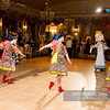 Russian Nobility Ball 2013-0394