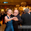 Russian Nobility Ball 2013-0575