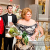 Russian Nobility Ball 2013-0605
