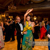 Russian Nobility Ball 2013-0531