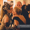 Russian Nobility Ball 2013-0117