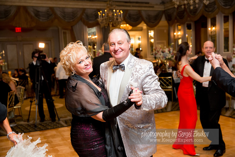 Russian Nobility Ball 2013-0345