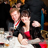 Russian Nobility Ball 2013-0388