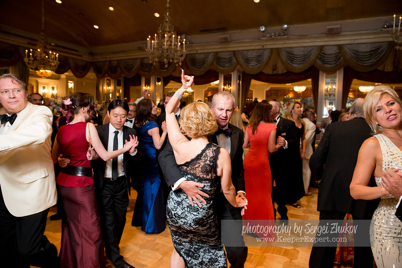 Russian Nobility Ball 2013-0545