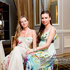 Russian Nobility Ball 2013-0505