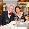 Russian Nobility Ball 2013-0530