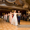 Russian Nobility Ball 2013-0286