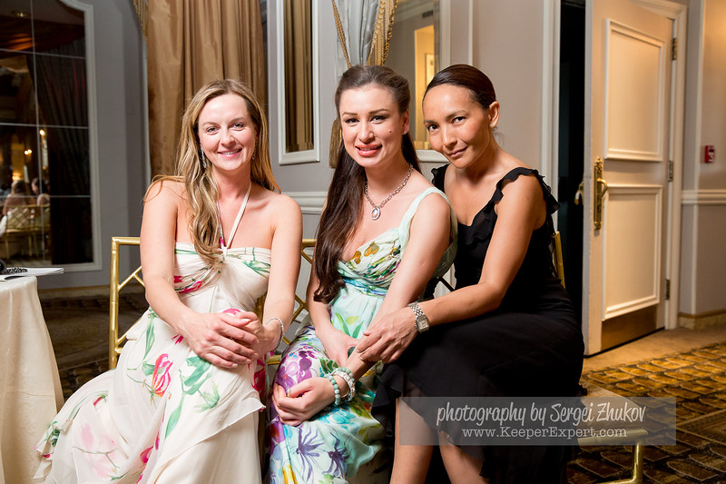 Russian Nobility Ball 2013-0506