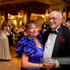Russian Nobility Ball 2013-0586