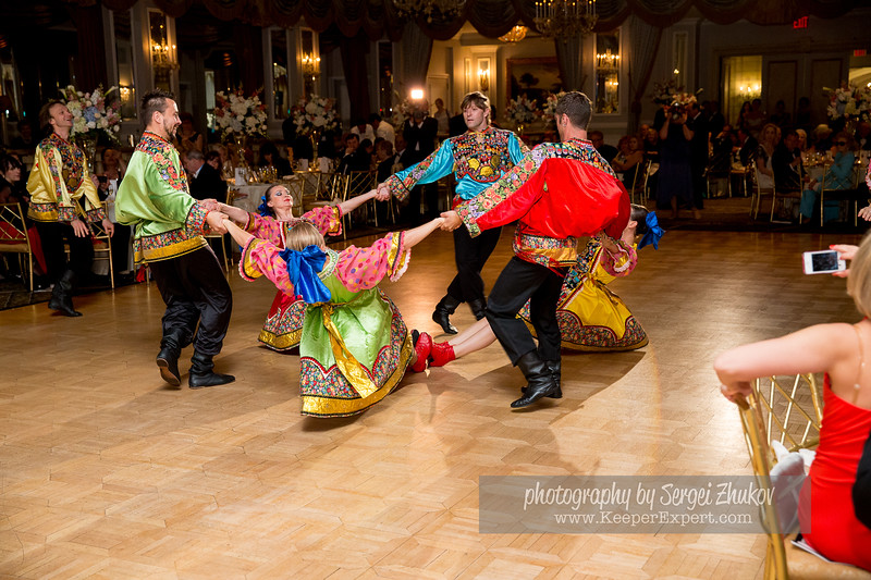 Russian Nobility Ball 2013-0409