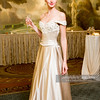Russian Nobility Ball 2013-0521