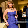Russian Nobility Ball 2013-0218