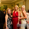 Russian Nobility Ball 2013-0212