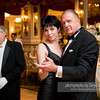 Russian Nobility Ball 2013-0573