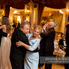 Russian Nobility Ball 2013-0584