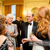 Russian Nobility Ball 2013-0147