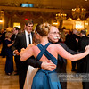 Russian Nobility Ball 2013-0577
