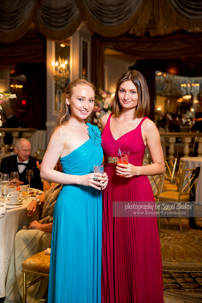Russian Nobility Ball 2013-0555