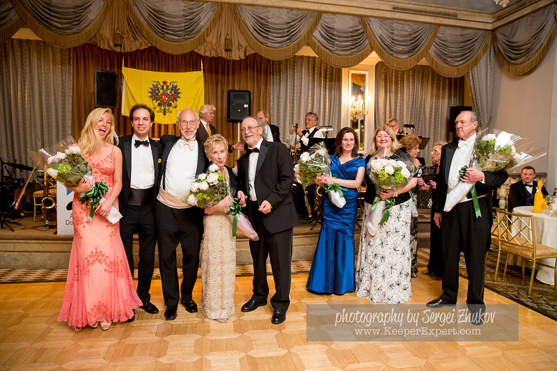 Russian Nobility Ball 2013-0628