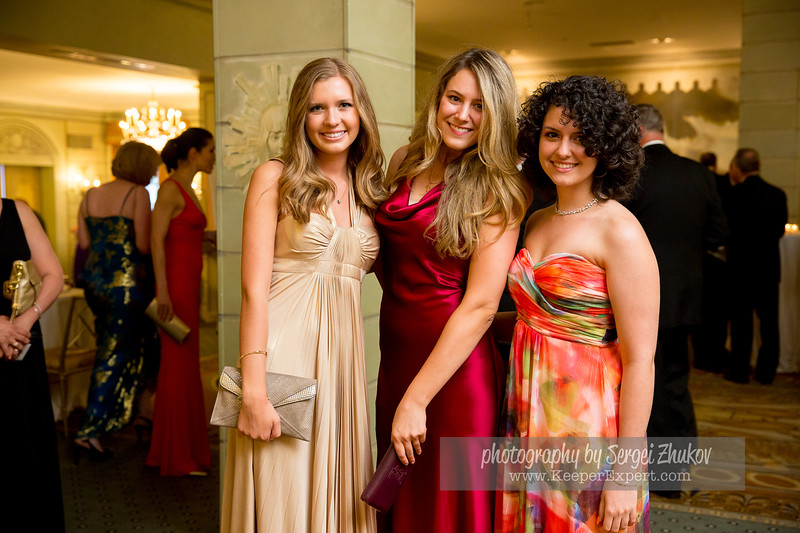 Russian Nobility Ball 2013-0097