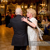 Russian Nobility Ball 2013-0445