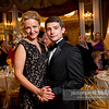 Russian Nobility Ball 2013-0480