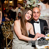 Russian Nobility Ball 2013-0459