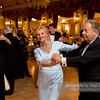 Russian Nobility Ball 2013-0583