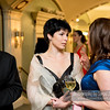 Russian Nobility Ball 2013-0163