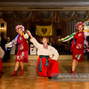 Russian Nobility Ball 2013-0429