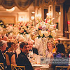 Russian Nobility Ball 2013-0281