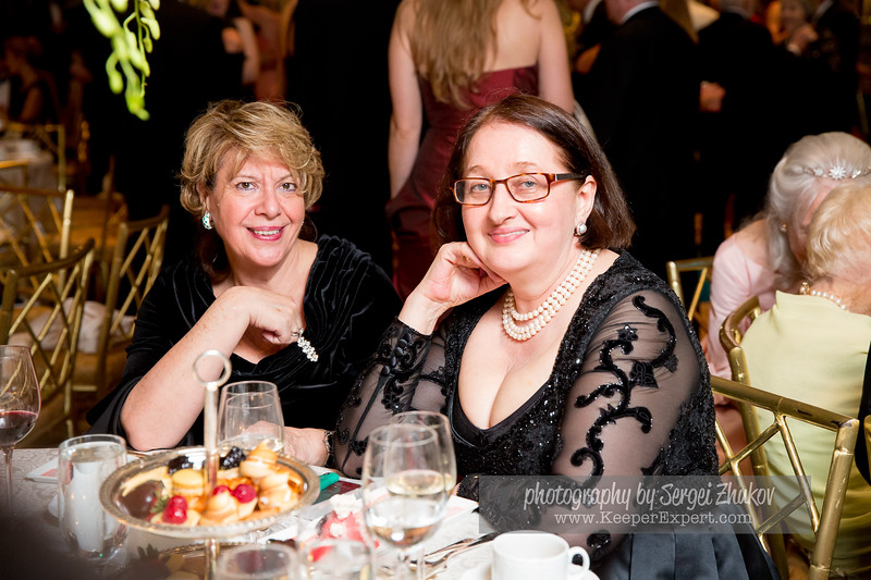 Russian Nobility Ball 2013-0526
