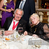 Russian Nobility Ball 2013-0469